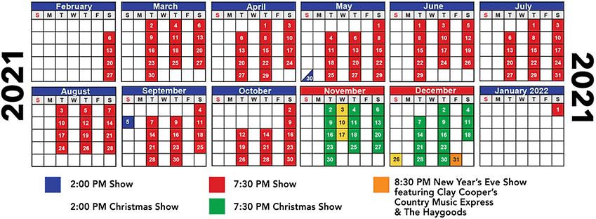 Haygoods 2021 schedule.png