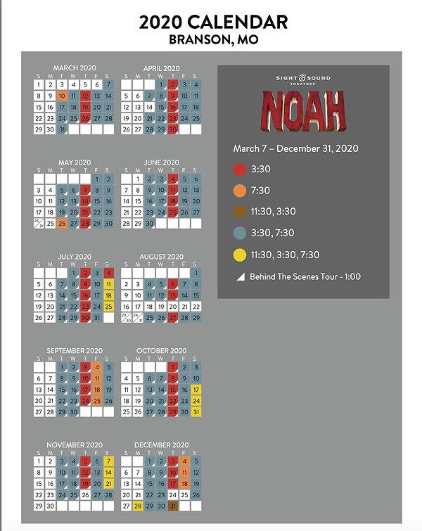 SNS 2020 Schedule.jpeg