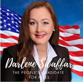 Darlene Swaffar headshot.png