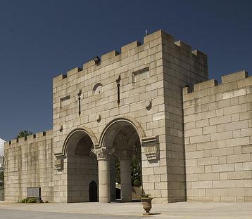Eastern Gate.jpg