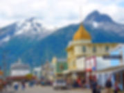 Skagway_Edited.jpeg