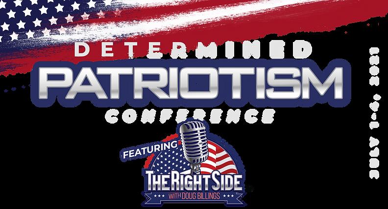Determined Patriotism Conference_Transpa