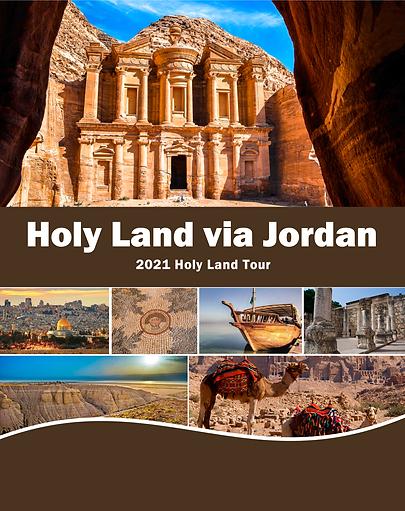 Holy Land_Jordan.png