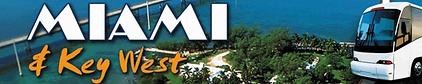 Miami Key West.png
