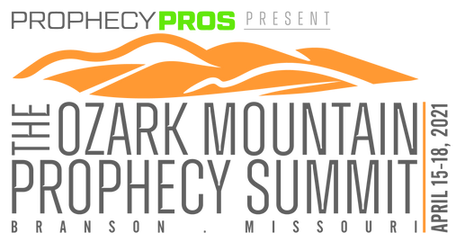 Ozark Prophecy logo_date-01-01.png