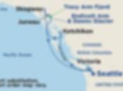 AK Itinerary.png
