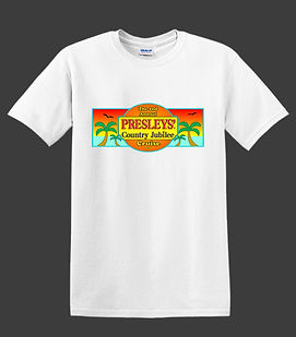 Presleys 2nd Annual Cruise 2019_shirt.jp