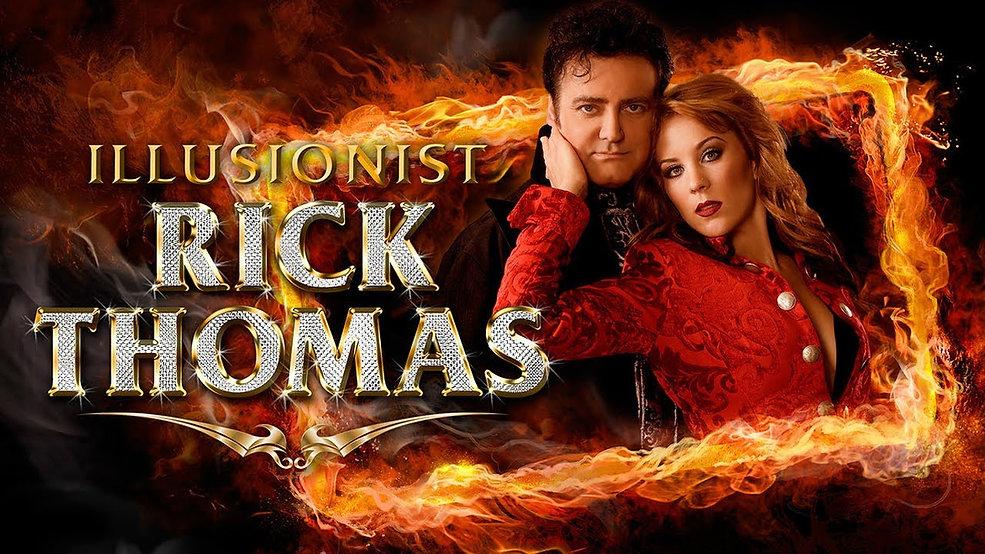 Rick Thomas.jpg