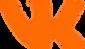 Иконка ВК.png