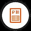 Иконка Расчетный счет.png