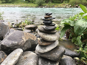 River in France.JPG