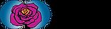 TR logo 1.png