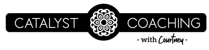 Catalyst-Coaching-Logo-Final--vertical.p