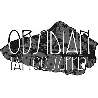ObsidianTattooSupply.jpg