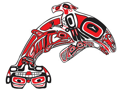 Squaxin Island Tribe logo.jpg