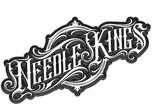 needle kings sponsor image.jpg