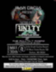 unity car show flyer.jpg