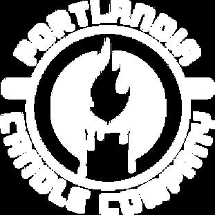 PCC logo-white.png