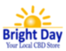 Your Local CBD Store Logo.png