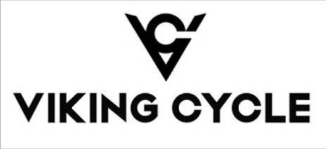 viking cycle logo.jpf