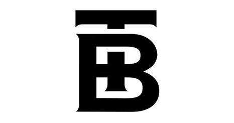 borntough logo.jpg