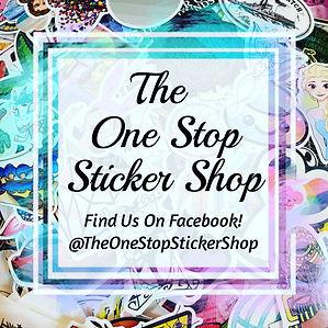 one stop sticker logo.jpg