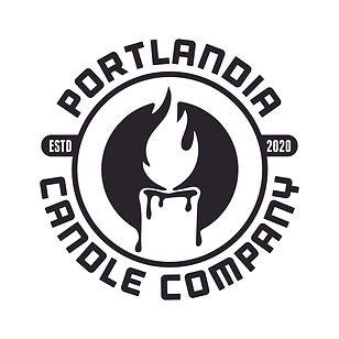 PCC logo clear background.jpg