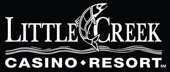 little creek casino.png
