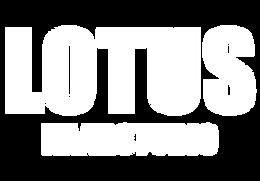Lotus Haar Studio