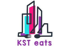 kst-eats-3-email-300x200.jpg