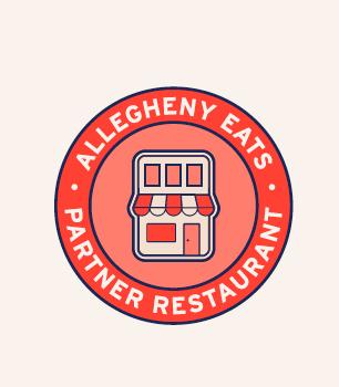 AE_partner_logo.png