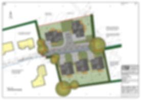 Bradworthy Planning Layout.jpg