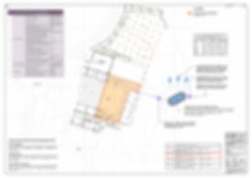 Drainage strategy.jpg