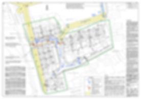 S104 layout.jpg