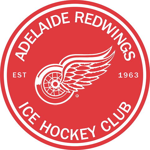 Redwings logo rounded.png