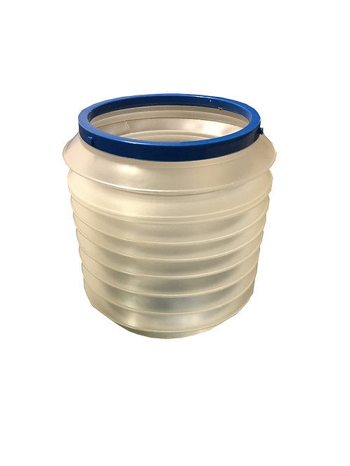 Insect Container