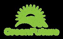 GreenFuture Equipment