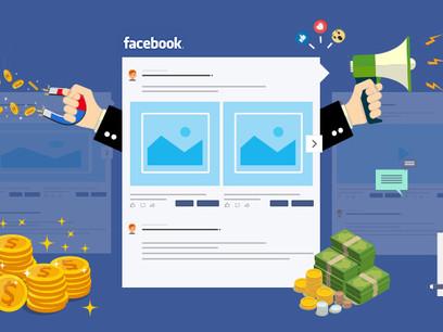 Facebook Reklamcılığının Püf Noktaları