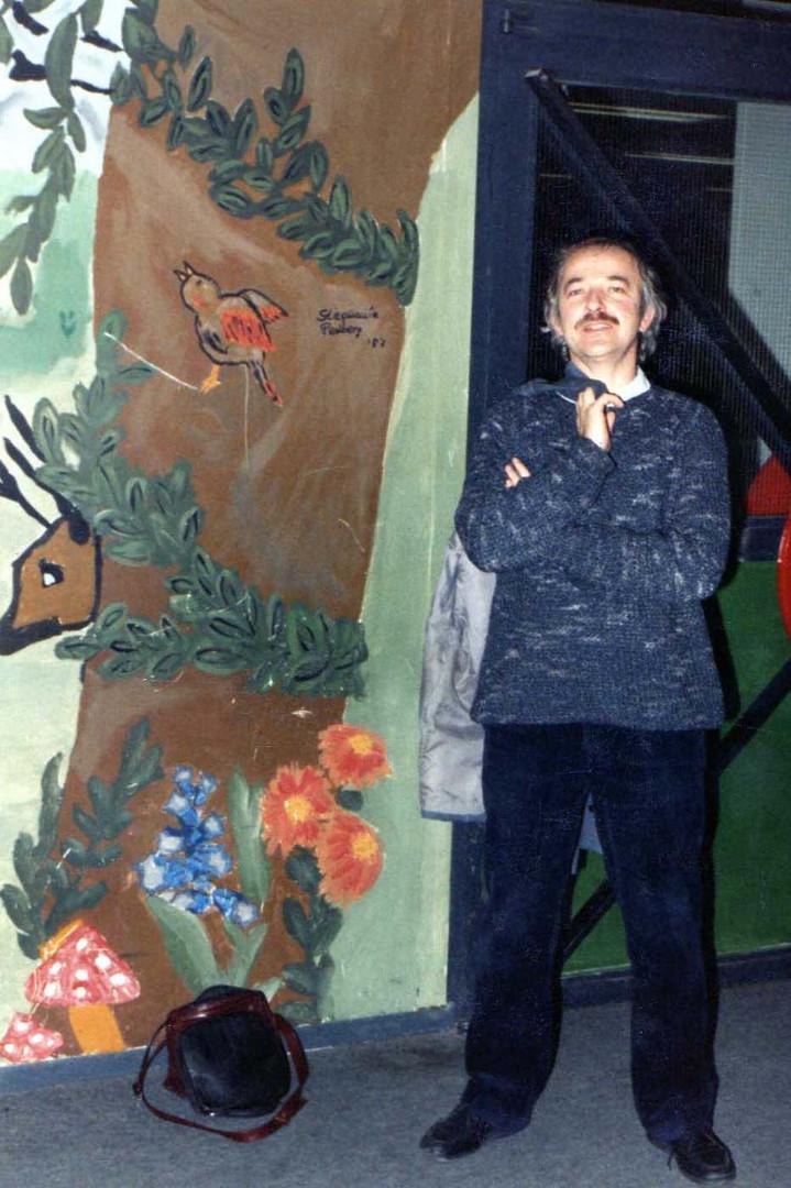 1987(5).jpg