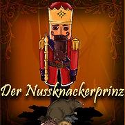 2008 plakat.jpg