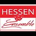 Hessen Ensemble.png