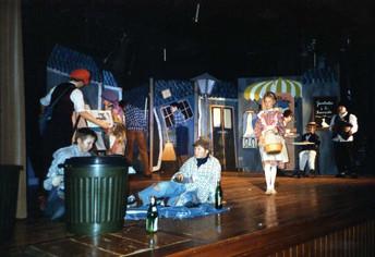 1992(3).jpg