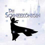 Logo Schneekönigin rung.jpg