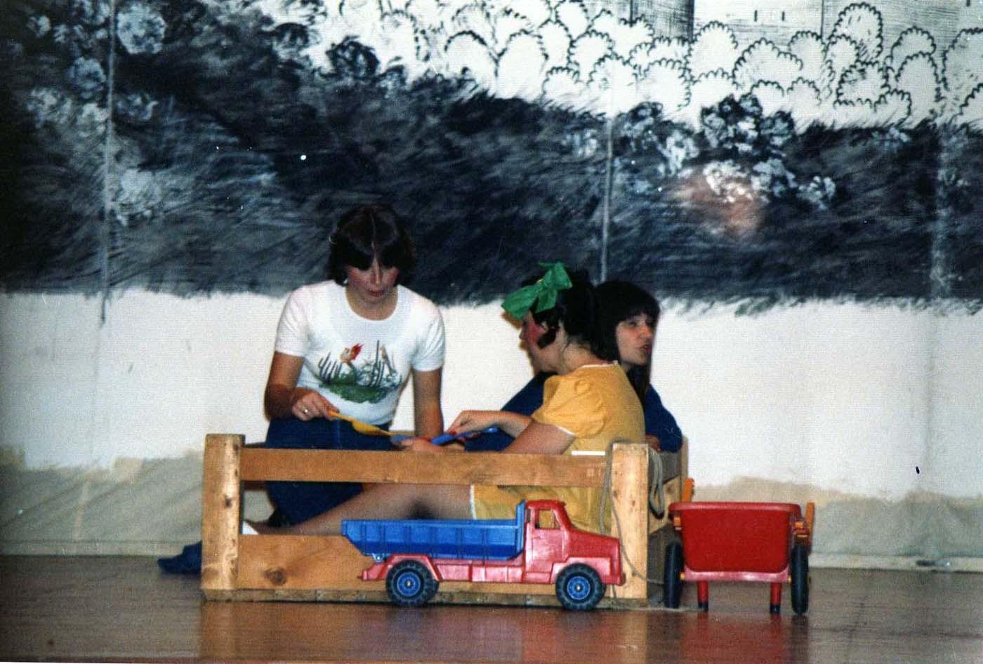 1982(5).jpg