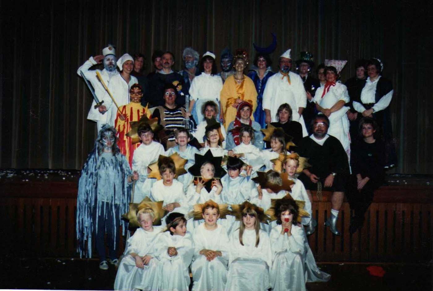 1988(1).jpg