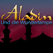 2016 Aladin.jpg
