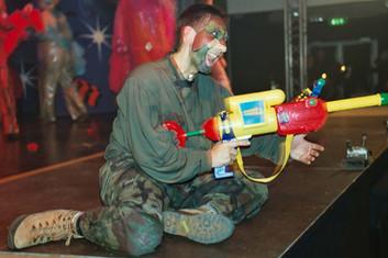2002(21).jpg