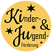 KiJu Logo.png