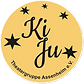 KiJu Logo V3.png