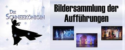 Schneekönigin_Bilder.jpg